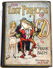 The-Lost-Princess-of-Oz-Front-Board-2.jp