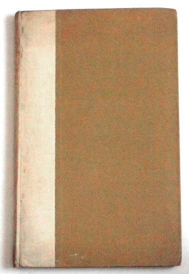 Oscar Wilde The Ballad of Reading Gaol Sixth Edition 1898