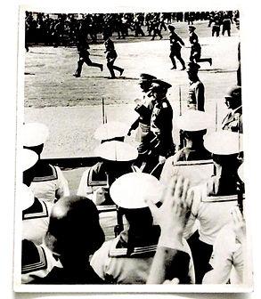 Nazi-Photograph-4-Front.jpg
