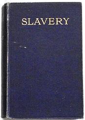 Bart-Kennedy-Slavery-Front-Board.jpg