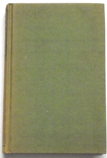 Wilbur Smith The Dark of the Sun First Edition 1965