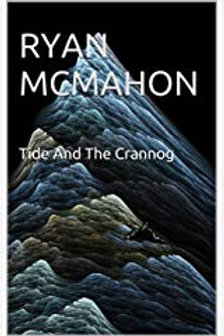 Tide and the Crannog