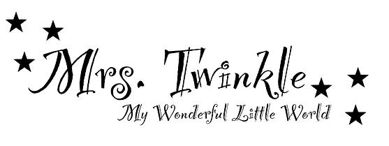 Logo Twinkle.tif