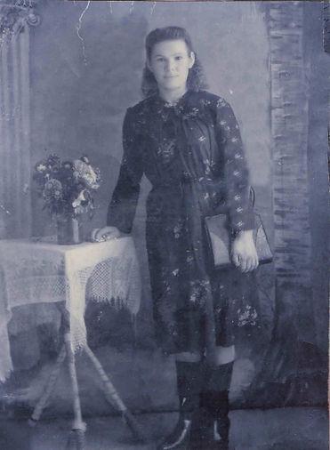 Федулова Екатерина Степановна.jpg