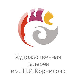 лого_ХГ.jpg