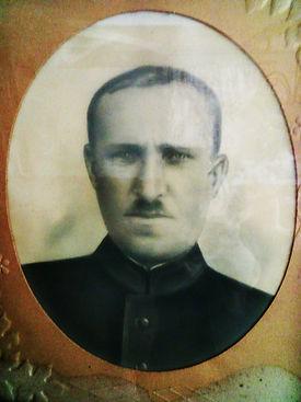 Сергей Дмитриевич Аньшов.jpg