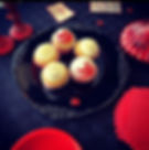 Cupcake vinatge theme 4.jpeg