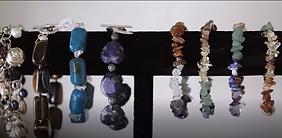 Promo bracelets snip2.PNG