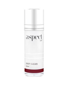Aspect-Dr-Deep-Clean-30ml-2000x2000.jpg