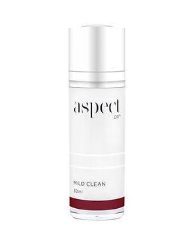 Aspect-Dr-Mild-Clean-30ml-2000x2000.jpg