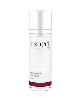 Aspect-Dr-Complete-Pigment-30ml-2000x200