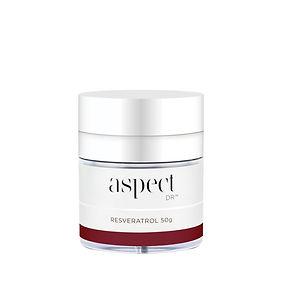 Aspect-Dr-Resveratrol-50g-2000x2000.jpg