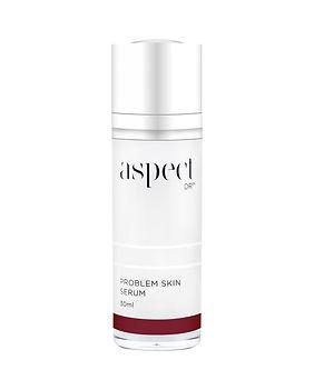 Aspect-Dr-Problem-Skin-Serum-30ml-2000x2