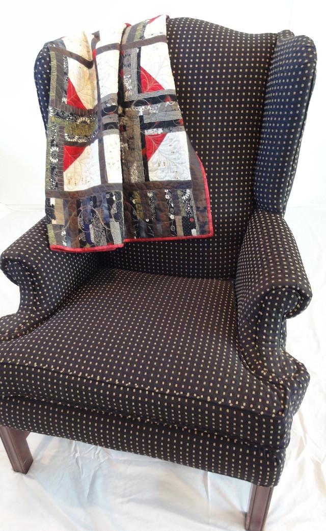 L: chair1
