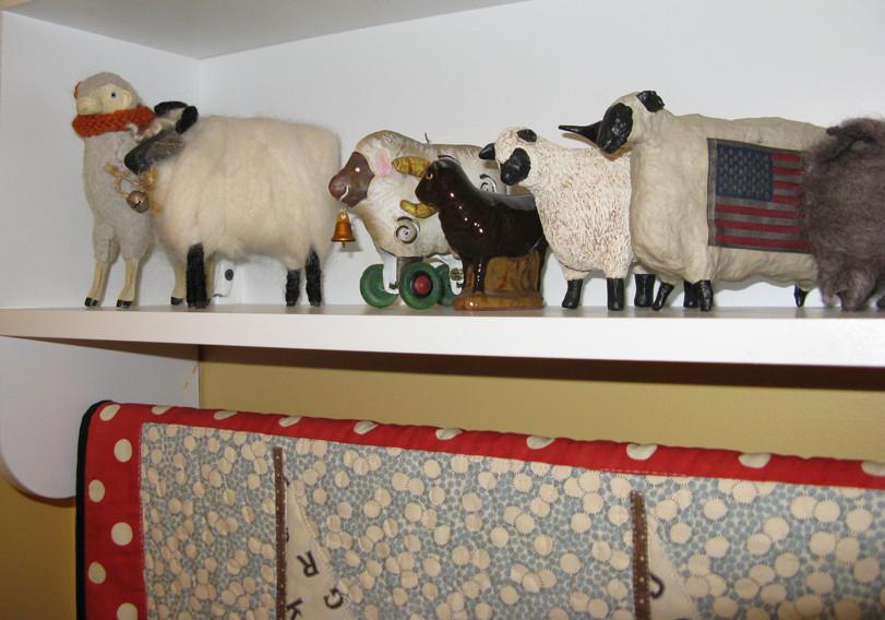 American-Jane-sheep