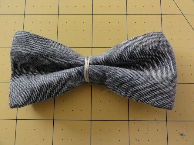 Bow Tie 12