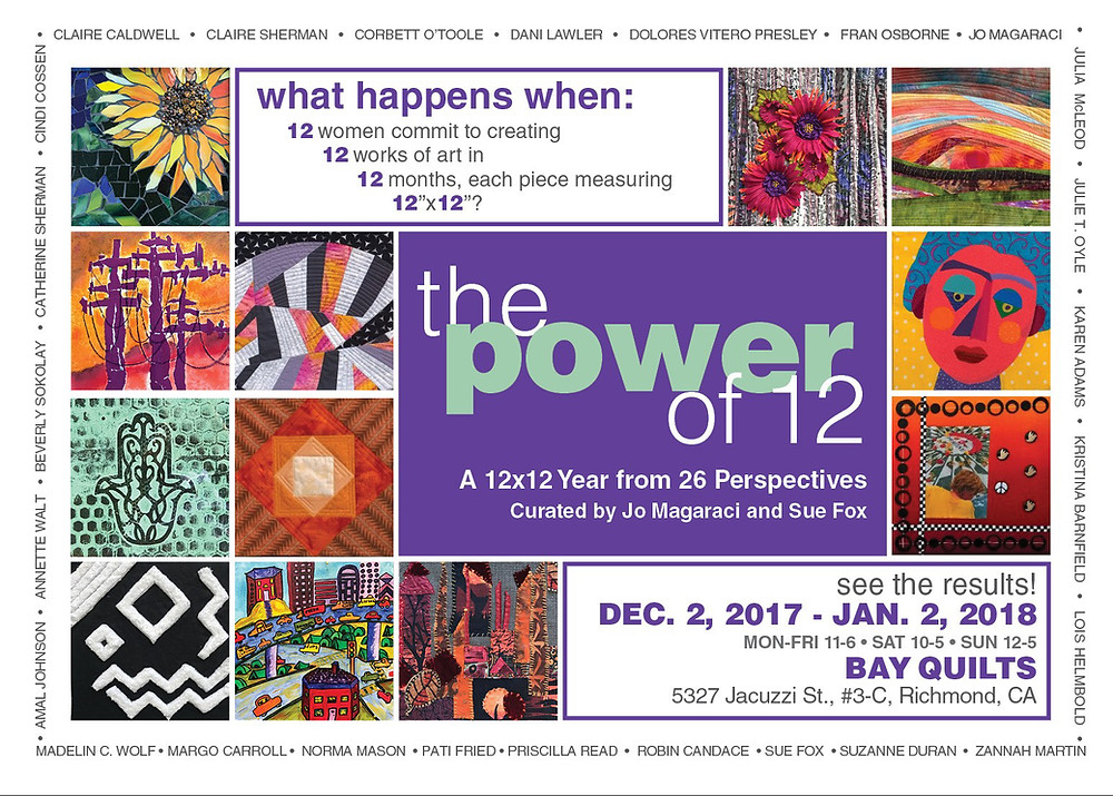 2017-12x12-bay-quilts-5x7-email.jpg