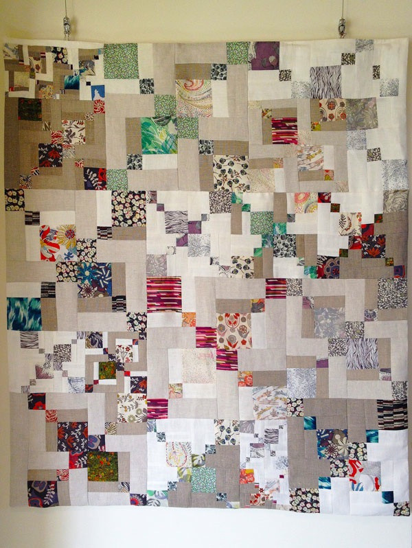 Kim-Andersson-Linen-Liberty-Quilt