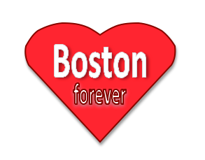 Inspiration-J: Boston