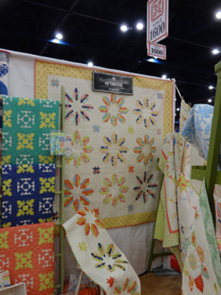 Fig Tree Quilt2