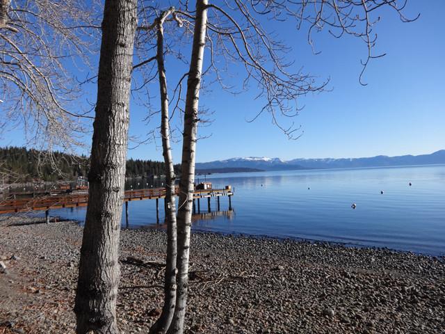 Lake Tahoe2