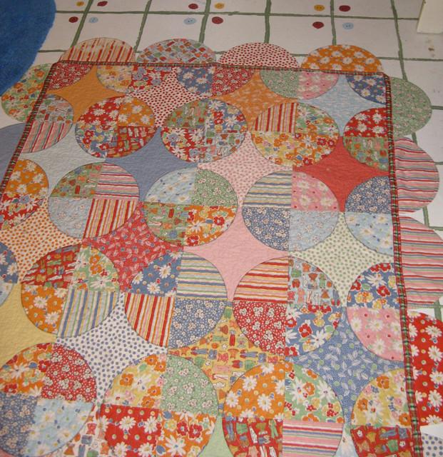 American-Jane-rug