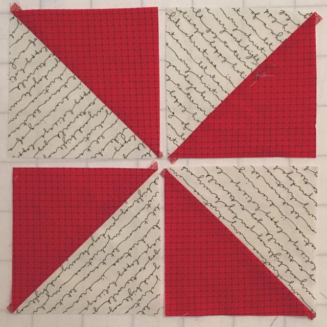 pinwheel-block
