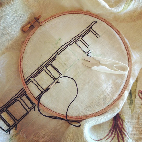 5-Kim-Andersson-Embroidery