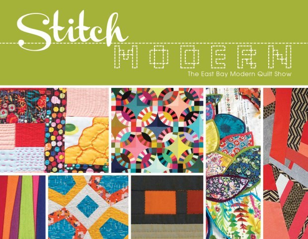 stitchmodern2016