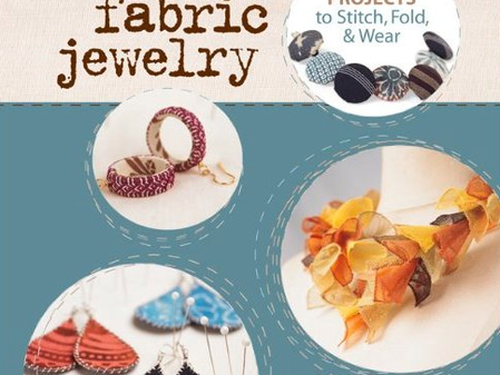 Three Great Books for Avid Quilters & Sewists–Our Readers Weigh In