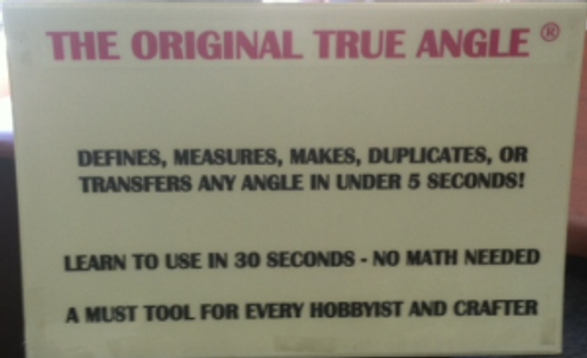 """A sign posted on the window of """"Quint Measuring Systems""""."""