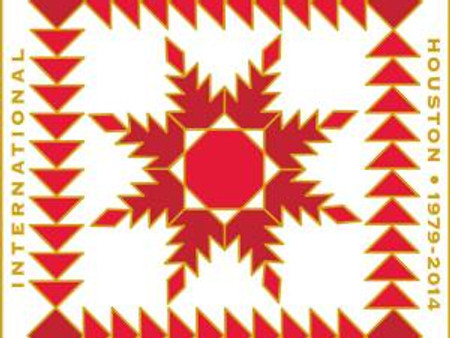 International Quilt Market – What's New in the Quilt Industry?