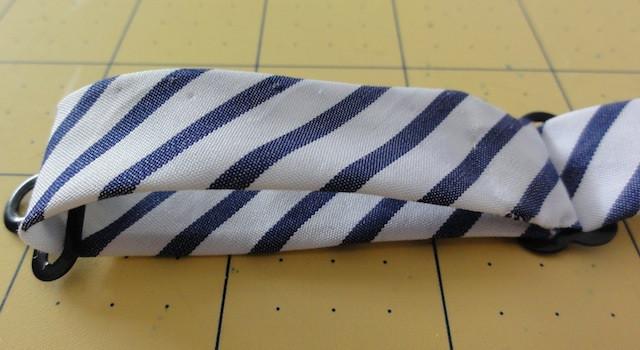 Bow Tie 10