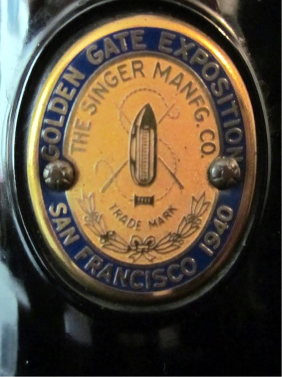 1940_GGE_badge
