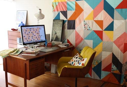 Kim-Andersson-studio