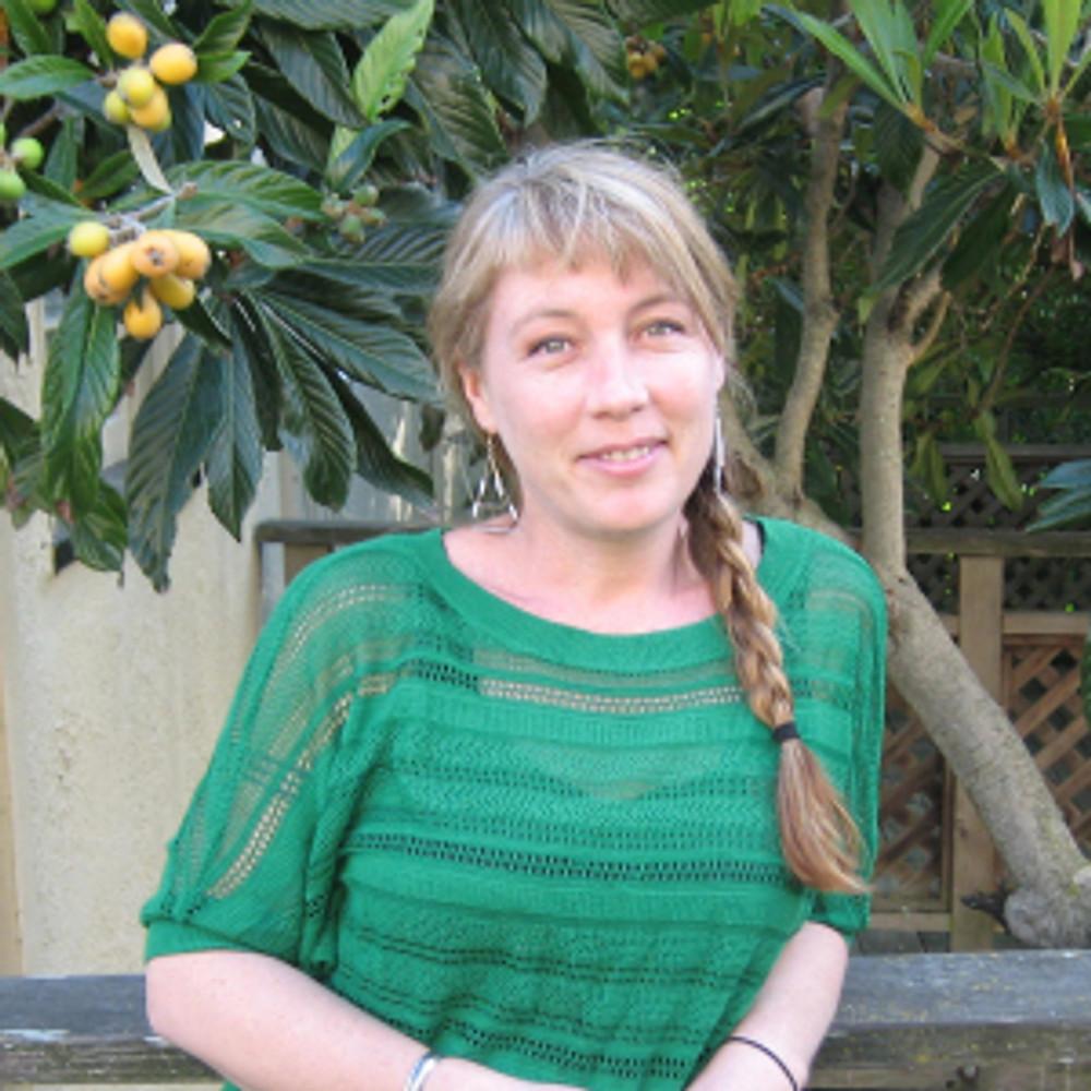 Tara Faughnan