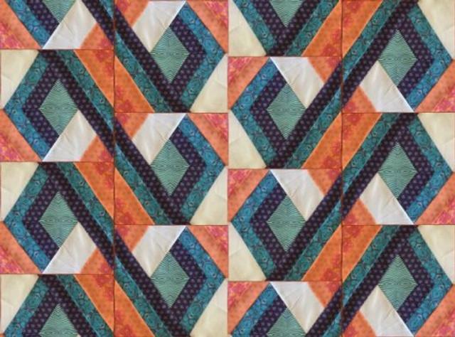 variation 3