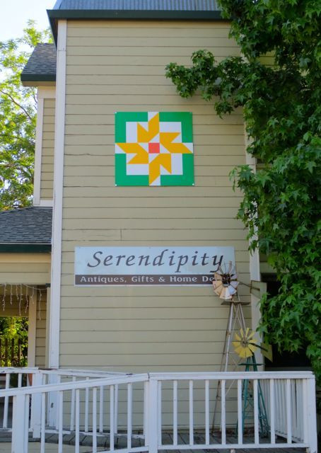 day 5_%22barn quilts%22_ serendipity