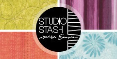 studio stash ad:logo