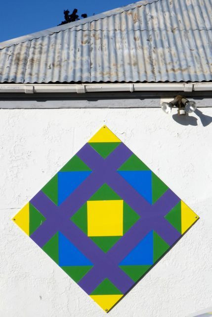Day 5_%22barn quilt%22 bright colors