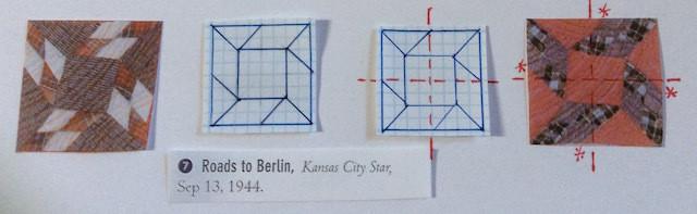 Block&grid