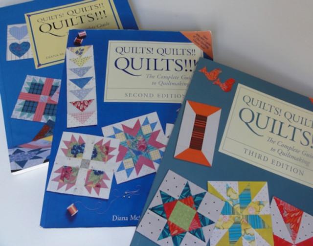 QQQ3 cover