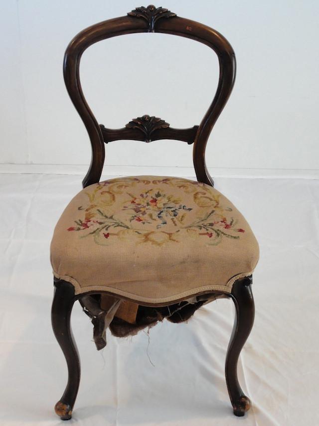 L: chair3