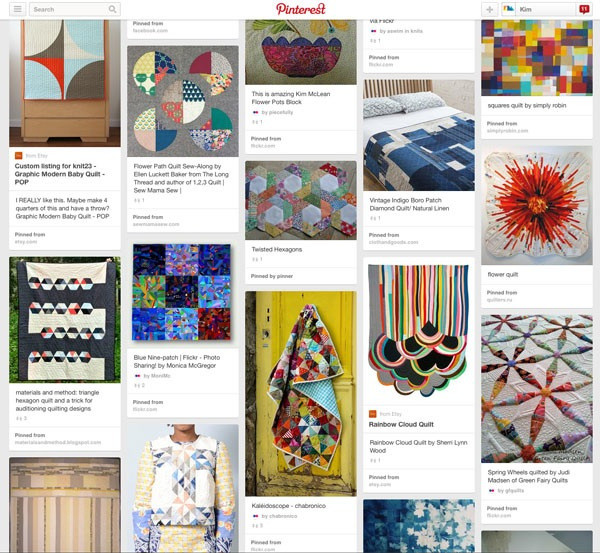Kim-Andersson-Pinterest-Quiltboard