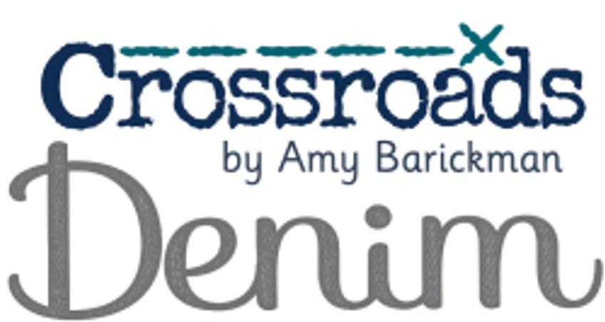 AB_crossroads colors