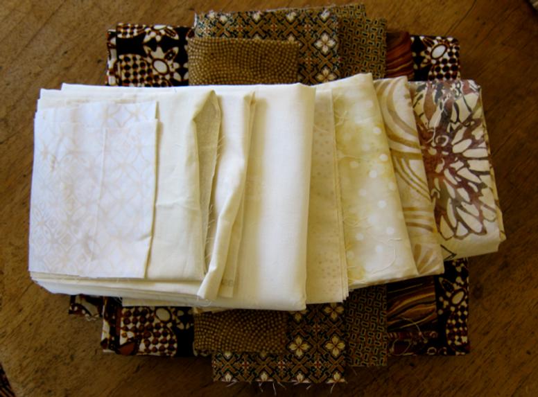 Fabric-J:  Stash crash