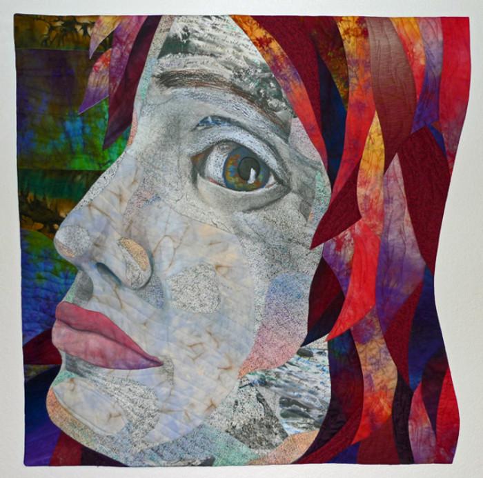 Universal Language Dreams by Lura Schwarz Smith