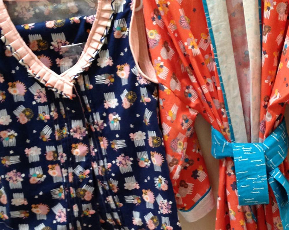 SHWS pajama party crop