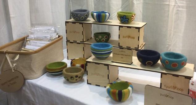 PL bowls