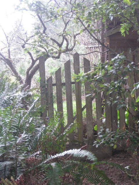 closer gate_cottage_mendo